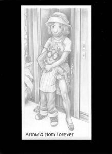 Arthur in Arthur_s First Panty Raid page12 Forever 61384528.jpg