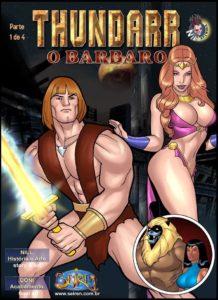 Thundarr O Barbaro Part 1 ENG 00 COVER_Gotofap_745189934.jpg