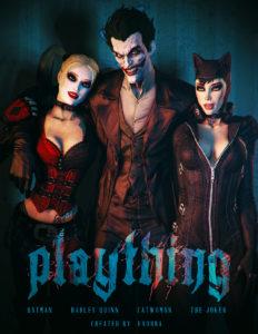 Plaything Q 00 Cover_Gotofap.tk__703508639.jpg