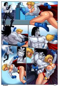 gotofap__Horny Superheroines 01_2427540453.jpg