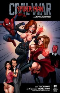 Civil War 00a Cover__Gotofap.tk__1371365178.jpg