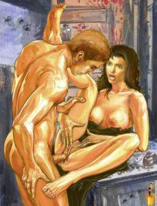 Wild Sex After Battle 05__Gotofap.tk__12522931.jpg
