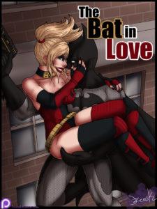 The Bat in Love 00 Cover 59320377.jpg