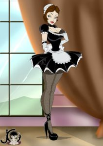 ArtJimx_Sexy_Maid_no.1_Gotofap_1542338184.jpg
