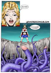 Supergirl1_03__3291755036.jpg