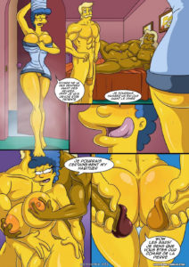 Marge Erotic Fantasies FRE 11__Gotofap.tk__1603332710.jpg