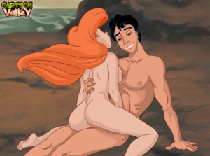 Sexy Redhead Girl Enjoys Hot Hardcore Sex By The Beach 03 14137839.png