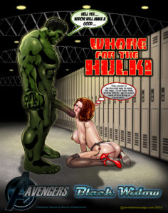 Black Widow Vs The Hulk page02 65550992.jpg