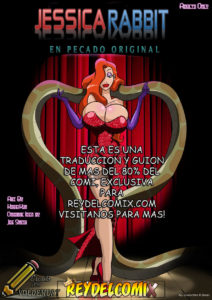 gotofap__Jessica Rabbit In Originale Sim ESP 00_2898455682.jpg