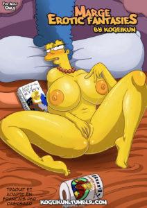 Marge Erotic Fantasies FRE 00 Cover__Gotofap.tk__812575231.jpg