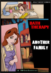 Another Fam 11 Bath Therapy 00 Cover 71015753.jpg