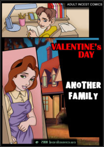 Another Fam 08 Valentine_s Day 00 Cover 61864979.jpg