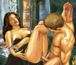 Wild Sex After Battle 04__Gotofap.tk__16130595.jpg