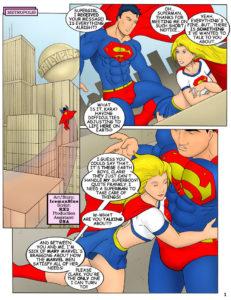 Supergirl 01_Gotofap.tk__241847702.jpg