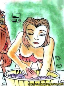 Sexy Mistress Belle 03_Gotofap.tk__3226936007.jpg