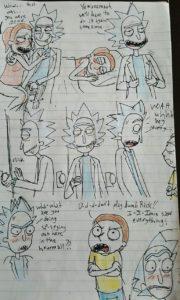 2 Rick and Summer 07 78124575.jpg