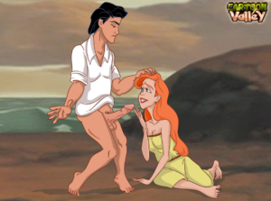 Sexy Redhead Girl Enjoys Hot Hardcore Sex By The Beach 02 40858816.png