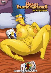 Marge Erotic Fantasies RUS 00 Cover_Gotofap.tk__2959523548.jpg