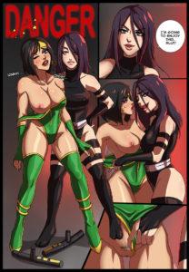 Danger Instinct Lesbians 01 81037360.jpg