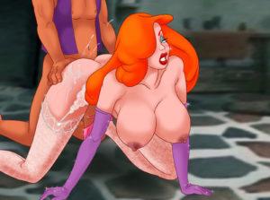 Jessika Aladdin 03 52351967.jpg