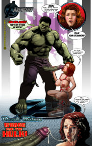 Black Widow Vs The Hulk page03 25300941.jpg