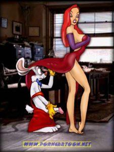 Fucking Rabbits Family 01_Gotofap.tk__3346527449.jpg