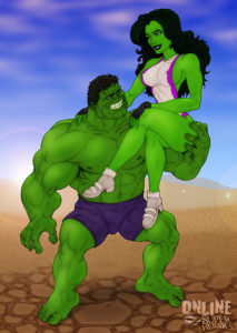 She Hulk And Hulk_01_Gotofap.tk__2042148749.jpg