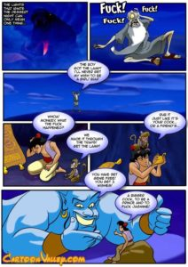 Aladdin And His Dick Picture 19_Gotofap.tk__1214584886.jpg