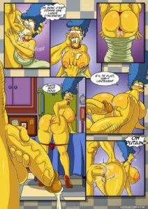 Marge Erotic Fantasies FRE 03__Gotofap.tk__768858470.jpg