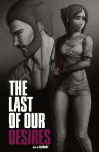 The Last of Our Desires 00 Cover__Gotofap.tk__4028870590.jpg