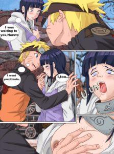 Naruto And Hinata 02 TitFlaviy_Gotofap_1467142104.jpg