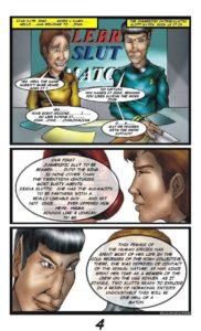 X Files vs Star Trek 04__Gotofap.tk__126813156.jpg