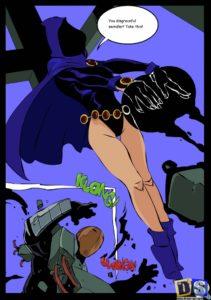 Raven Vs Slade 03__Gotofap.tk__232206154.jpg