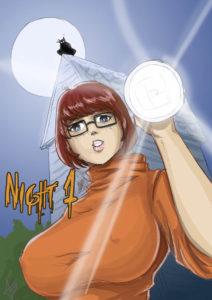 gotofap__Velmas 4 Nights 01_1372201102.jpg