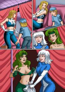 Superhero Fun 2 page01__2835941777.jpg