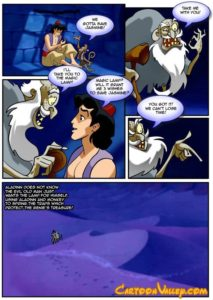 Aladdin And His Dick Picture 16_Gotofap.tk__3274867575.jpg