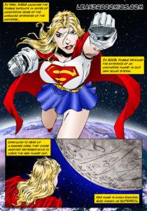 Supergirl1_01__3916779551.jpg