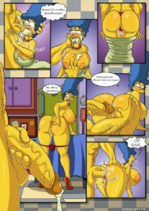 Marge Erotic Fantasies RUS 03_Gotofap.tk__3177696227.jpg