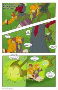 the goblin king 01 89441717.jpg