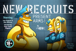 gotofap__New Recruits 00_Cover_3383120395.jpg