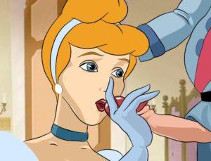 gotofap__Cinderella Still Fun toons05_633160008.jpg