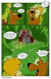 the goblin king 13 65855943.jpg