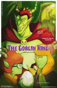 the goblin king 00_cover 38345147.jpg