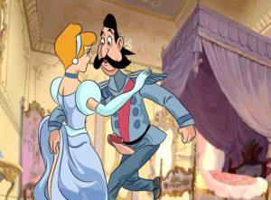 gotofap__Cinderella Still Fun toons07_1397106531.jpg