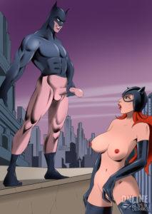 batman and catwoman 01 30357737.jpg