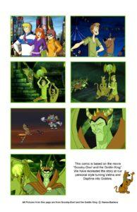 the goblin king 14_bonus 77610418.jpg