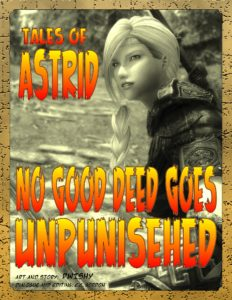 Astrids Adventures 05 No Good Deed Goes Unpunished page00 Cover 47566339.jpg