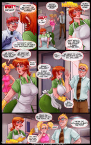 Dexter_s Flap 1 English page21 18990301.jpg