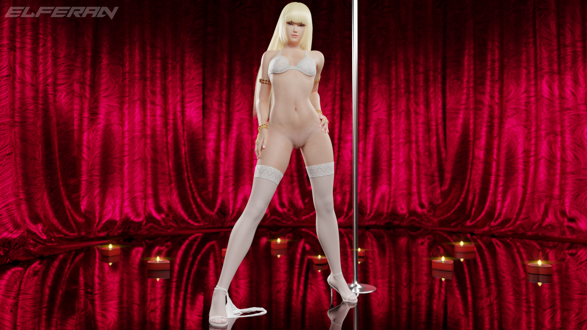 Lili Pole Set 1 page03 95443239.png