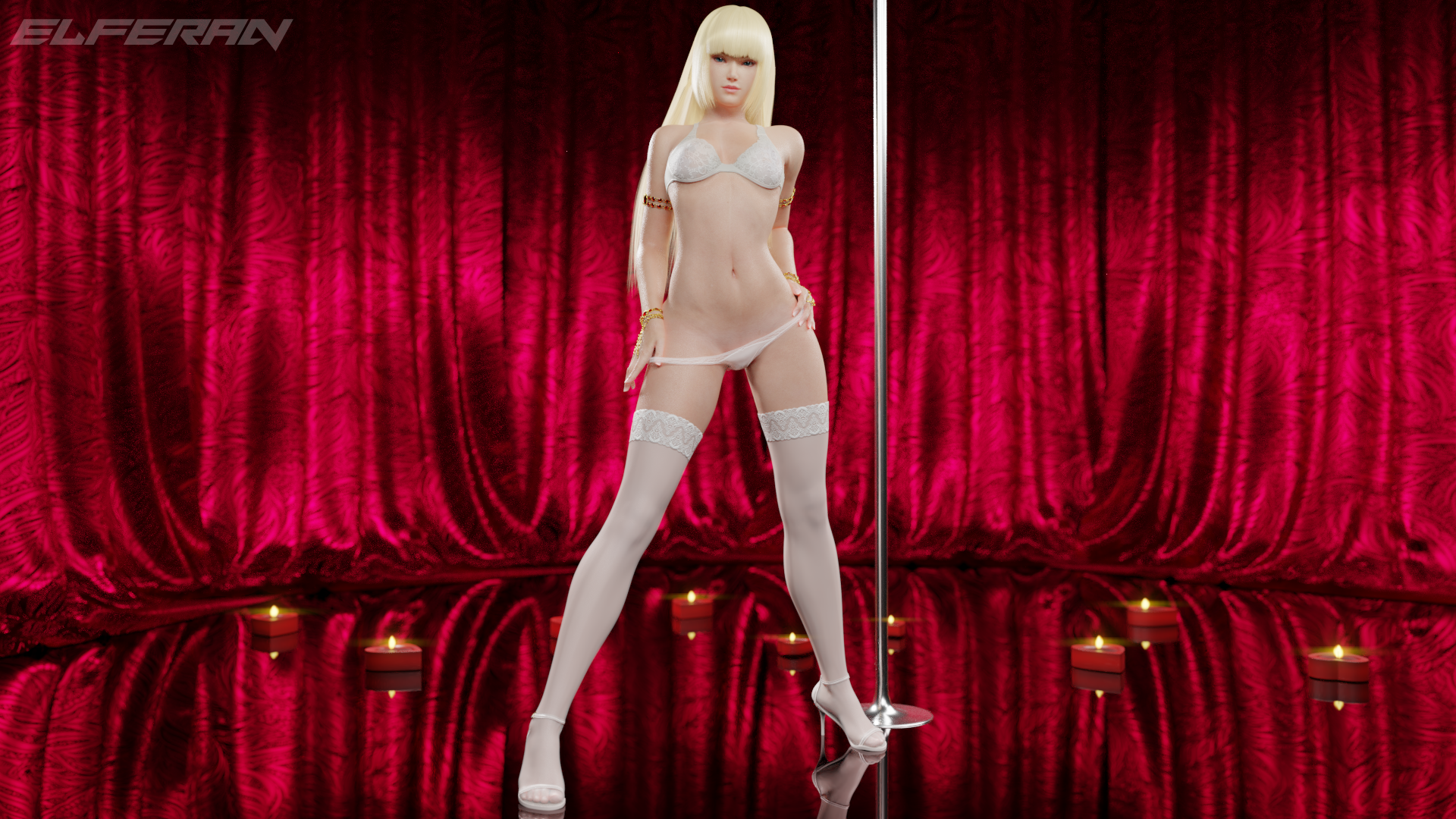 Lili Pole Set 1 page02 69957525.png